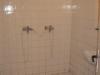 Byt 8 koupelna