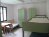 Byt 8 pokoj 1