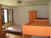 Byt 7 pokoj 1