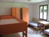 Byt 7 pokoj 2
