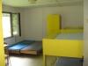 Byt 6 pokoj 1