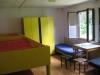 Byt 6 pokoj 2