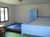 Byt 5 pokoj 1