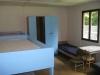 Byt 5 pokoj 2