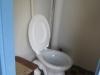 Byt 5 WC