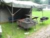 Polní kuchyně