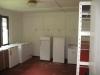 Kuchyně lednice a mrazáky